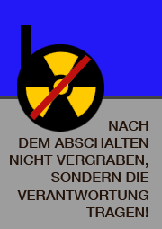 anti AKW icon